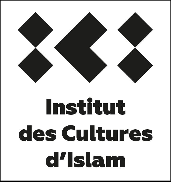 ICI et France fraternites