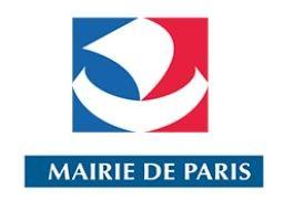 mairie de paris france fraternites
