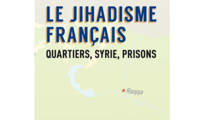 diagnostic sur le jihadisme français
