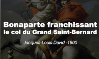 épisode #2 de la série de France fraternités « derrièrelimage.net ».