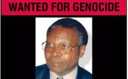 Génocide rawandais