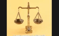 valeurs pour réussir #2