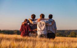 baromètre de la fraternité