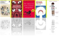 livres contre le racisme