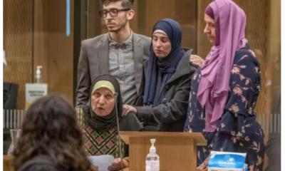 procès du tueur des mosquées de Christchurch