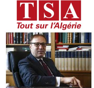 monde muslùan et musulmans en France