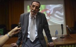 archives nationales algériennes