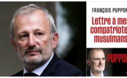 """"""" Lettre à mes compatriotes musulmans"""
