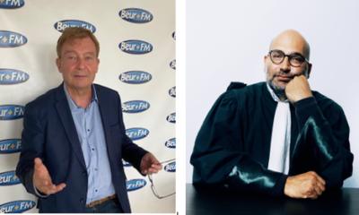 France-Fraternités et Beur FM